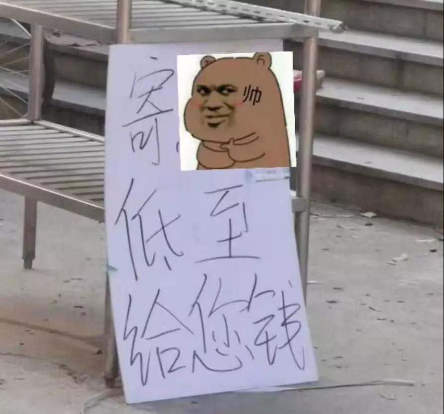 厦门广告公司_20190927163426.jpg