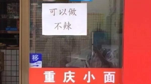 厦门广告公司_20190927163439.jpg