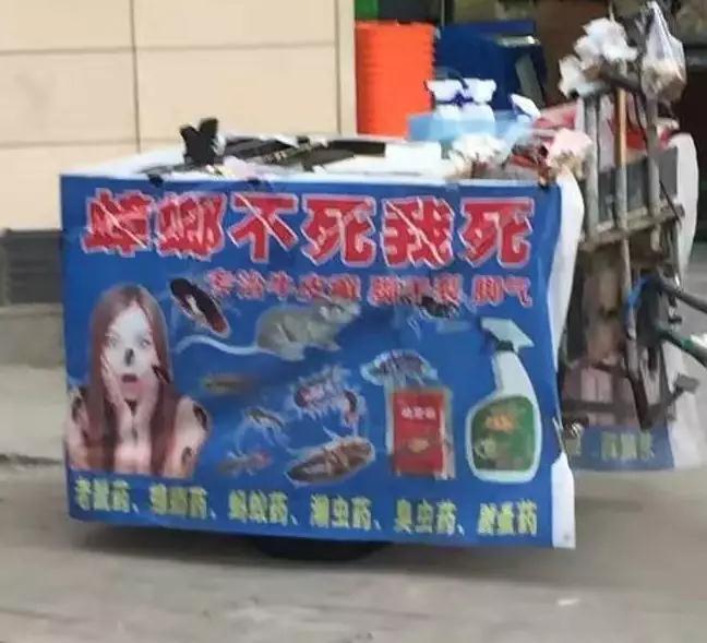 厦门广告公司_20190927163527.jpg