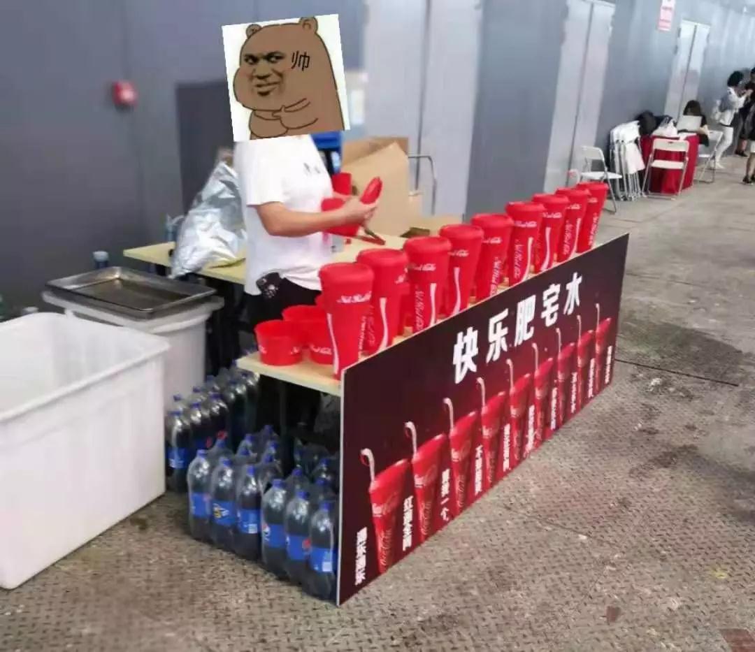 厦门广告公司_20190927163601.jpg