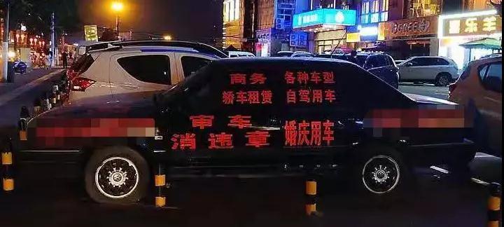 厦门广告公司_20190927163625.jpg