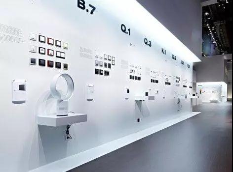 厦门企业文化制作墙3.jpg