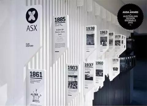 厦门企业文化制作墙6.jpg