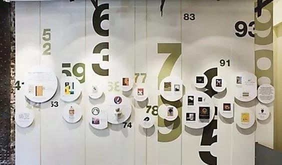 厦门企业文化制作墙12.jpg